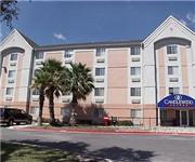 Photo of Candlewood Suites San Antonio - San Antonio, TX - San Antonio, TX