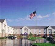 Photo of Candlewood Suites Detroit-Auburn Hills - Auburn Hills, MI - Auburn Hills, MI
