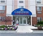 Photo of Candlewood Suites Columbus Airport - Columbus, OH - Columbus, OH