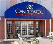 Photo of Candlewood Suites Omaha - Omaha, NE - Omaha, NE