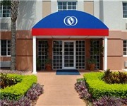 Photo of Candlewood Suites Miami Airport West - Miami, FL - Miami, FL