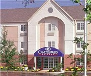 Photo of Candlewood Suites Durham-Rtp - Durham, NC - Durham, NC