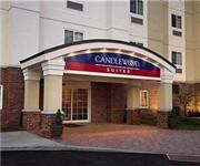 Photo of Candlewood Suites Washington North - Washington, PA - Washington, PA