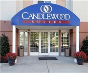 Photo of Candlewood Suites - Richmond, VA - Richmond, VA