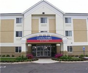Photo of Candlewood Suites Windsor Locks Bradley Arpt - Windsor Locks, CT - Windsor Locks, CT