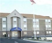 Photo of Candlewood Suites St. Robert - St Robert, MO - St Robert, MO