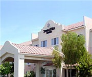 Photo of Springhill Suites-Phoenix - Phoenix, AZ - Phoenix, AZ