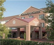 Photo of Springhill Suites-Six Flags - Arlington, TX - Arlington, TX
