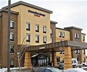 Photo of Springhill Suites-Cincinnati - Florence, KY - Florence, KY