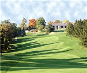 Photo of Dayton Country Club - Dayton, OH