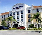 Photo of Springhill Suites - Fort Myers, FL - Fort Myers, FL