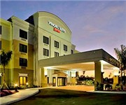 Photo of Springhill Suites - Naples, FL - Naples, FL