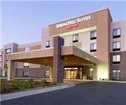 Photo of Springhill Suites - Sioux Falls, SD - Sioux Falls, SD