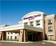 Photo of Springhill Suites-Cheyenne - Cheyenne, WY - Cheyenne, WY