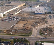 Photo of Dayton Mall - Dayton, OH