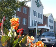 Photo of Hawthorn Suites - North Chelmsford, MA - North Chelmsford, MA