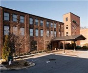 Photo of Hawthorn Suites - Rome, GA - Rome, GA