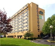 Photo of La Quinta Inn - Secaucus, NJ - Secaucus, NJ