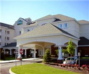 Photo of La Quinta Inn - Bohemia, NY - Bohemia, NY