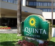 Photo of La Quinta Inn-Buena Park - La Palma, CA - La Palma, CA