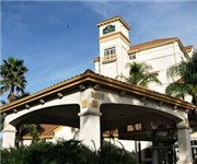 Photo of La Quinta Inn - Ontario, CA - Ontario, CA