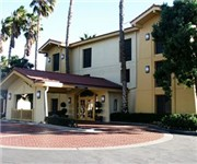 Photo of La Quinta Inn - San Bernardino, CA - San Bernardino, CA