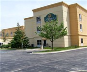 Photo of La Quinta Inn-Chicago N Shore - Bannockburn, IL - Bannockburn, IL