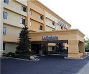 Photo of La Quinta Inn - Gurnee, IL - Gurnee, IL