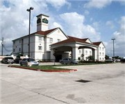 Photo of La Quinta Inn - Pasadena, TX - Pasadena, TX