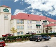 Photo of La Quinta Inn - Webster, TX - Webster, TX