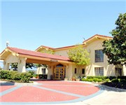 Photo of La Quinta Inn-Houston La Porte - La Porte, TX - La Porte, TX