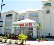 Photo of La Quinta Inn - Katy, TX - Katy, TX