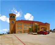 Photo of La Quinta Inn - Kyle, TX - Kyle, TX