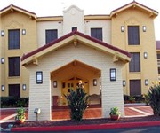 Photo of La Quinta Inn-San Diego Chula - Chula Vista, CA - Chula Vista, CA