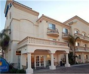 Photo of La Quinta Inn - Oceanside, CA - Oceanside, CA