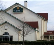 Photo of La Quinta Inn & Suites - Rockwall, TX - Rockwall, TX