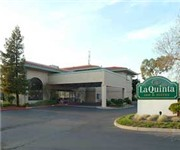 Photo of La Quinta Inn-Oakland Airport - Hayward, CA - Hayward, CA