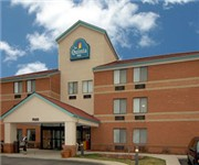Photo of La Quinta Inn - Romulus, MI - Romulus, MI