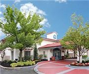 Photo of La Quinta Inn-Columbus Airport - Reynoldsburg, OH - Reynoldsburg, OH