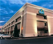 Photo of La Quinta Inn - Mansfield, OH - Mansfield, OH