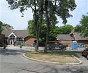 Photo of Old Worthington Library - Worthington, OH