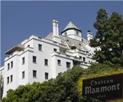 Photo of Chateau Marmont - Hollywood, CA