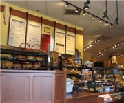 Photo of Panera Bread - Arlington Heights, IL