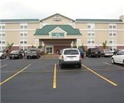 Photo of Country Inn - Rochester, NY - Rochester, NY