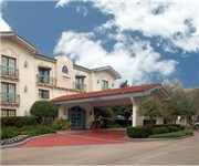 Photo of La Quinta Inn-Woodlands - Spring, TX - Spring, TX