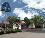 Photo of La Quinta Inn-Huntsville - Huntsville, TX - Huntsville, TX