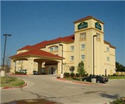 Photo of La Quinta Inn - Cedar Hill, TX - Cedar Hill, TX