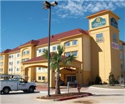 Photo of La Quinta Inn - Richland Hills, TX - Richland Hills, TX
