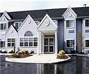 Photo of Microtel Inn & Suites - Bethel, CT - Bethel, CT