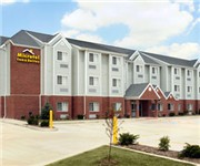 Photo of Microtel Inns & Suites - South Bend, IN - South Bend, IN